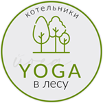 2020_06_YVL_logo_150x150