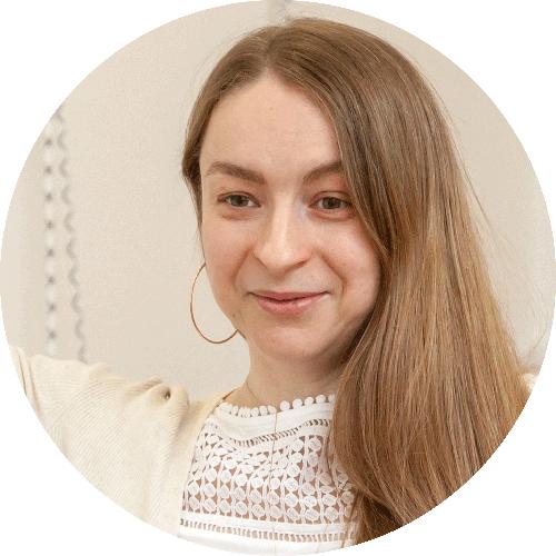 Финагина Наталья